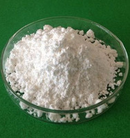 Best quality and favorable price Polyvinylpyrrolidone (PVP) from high quality Polyvinylpyrrolidone manufacturers