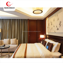 used bedroom foshan furniture market jewellery showroom furniture design