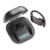 True Wireless Earbuds Bt 5.0 Stereo BT Headphones TWS in-Ear Headset with Charging Case, Built-in Mic