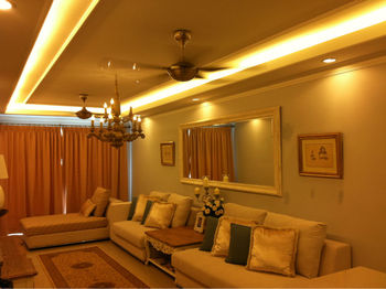 Plaster ceiling design buy plastic ceiling product on for Plaster ceiling design price