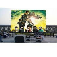 led display sending card/hd full color china photos led display/rental china video led dot matri outdoor display