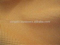 Moisture Management Micro Polyester Knitting Fabric