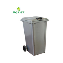 decorative trash can / waste bin PG-C1602