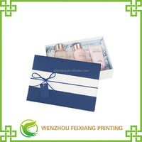 paper gift box packaging,all kinds of packaging box,custom
