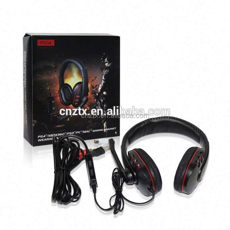 Wholesale with bluetooth headphone, wireless headband bluetooth, best wireless headband