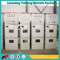 Wholesale strong usability quality high power transformer