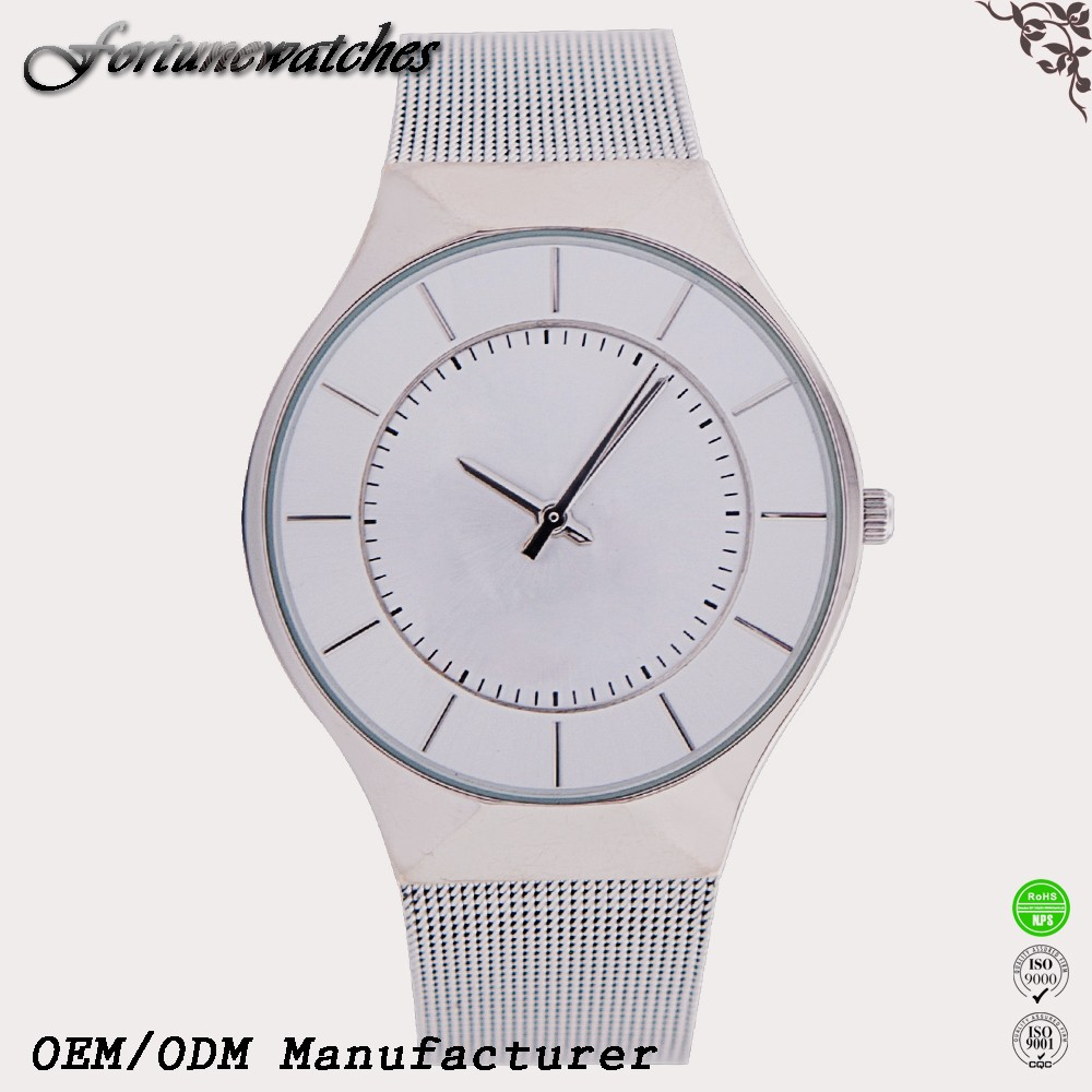 New japanese fashion luxury wrist watch brands for men