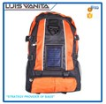 Hot Sale Good Solar Bag Charger