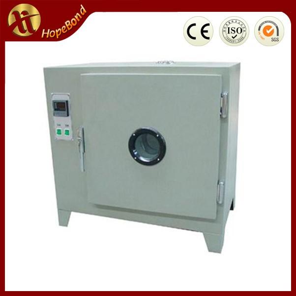 Hot Air Circulator : Industrial food drying oven hot air circulating dryer for