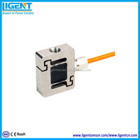 load cell indicator/ load cell amplifier/ prices of load cell
