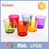 China Factory best selling good quality champagne glass f or party or celebralation