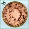 Wonderful delicious thailand export canned skipjack tuna
