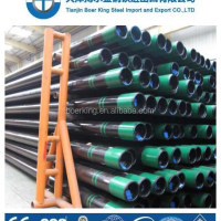 Minerals Amp Metallurgy Casing Pipe Pipe