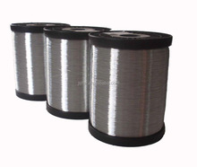 Shielding network line TCCA/TCCAM electric wire 0.64mm