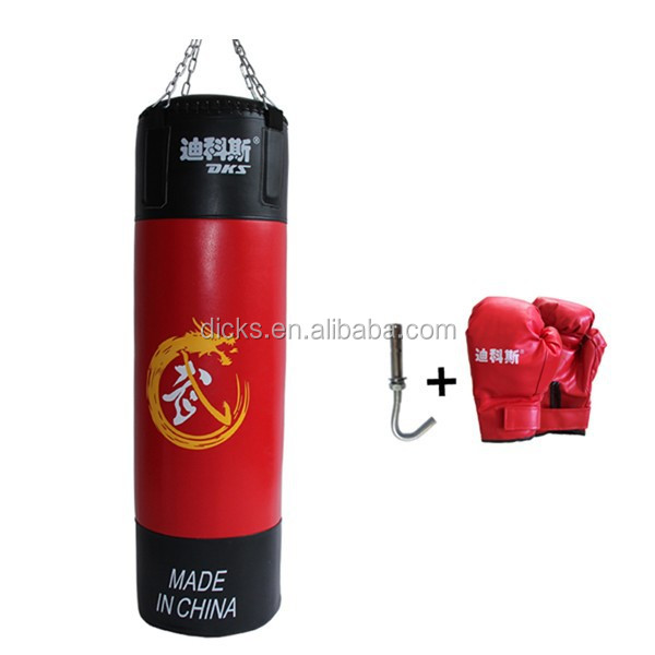 High Quality Wholesale Punching Bag