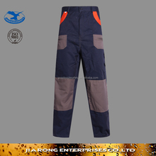 custom cargo pants WC1012D