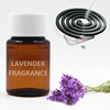 Concentration Lavender Essence Oil Used In Pure & Fresh Mosquito Coil