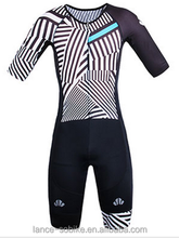 high quality custom skinsuit cycling