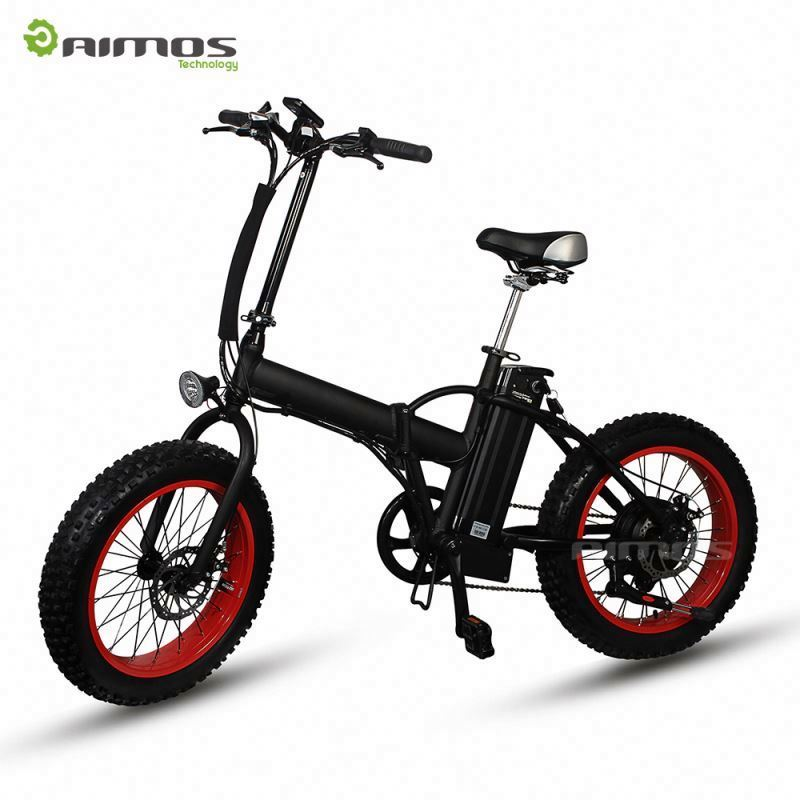 20 inch folding racing electric bike bicycle with mid motor, folding electric bike ZP-TDN05Z