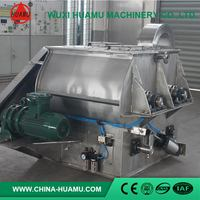 Wholesale Cheap excellent quality feed concrete mixer trucks for sale
