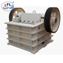 Elegant shape good quality copper mining portable jaw crusher