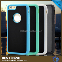 anti gravity case for iphone 6 antigravity case for iphone 6s plus case cover
