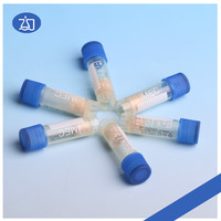 hot sale disposable medical products