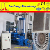 Sell Plastic Mill Plastic Pulverizer Crusher
