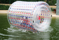 Inflatable Football Field Zorb Ball ,Inflatable Led Pvc Ball ,Water Zorb Ball