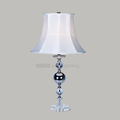 crystal chandelier table lamps used printing lights for sale mushroom table lamp 5101727