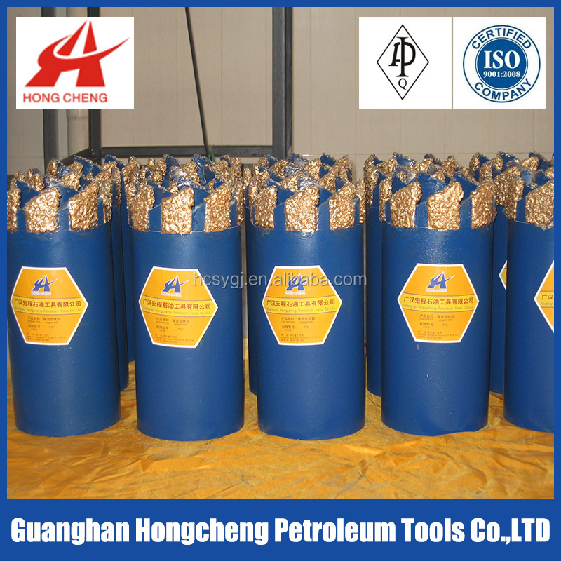 API Drilling Tool Washover Shoe