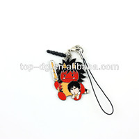 Plug In Earphone Jack Accessory
