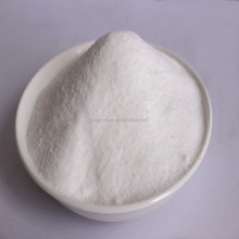 OPE WAX acid value 20 Chinese Manufacturer company plastic