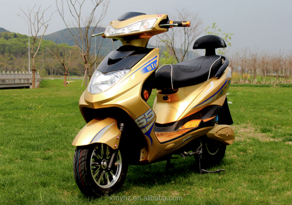 2016 scooter motor for sale xa 4 buy scooter motor for Motor wheelchair for sale