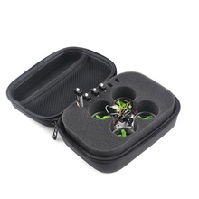 Hard Carrying Case Bag for EACHINE E010 Mini UFO Quadcopter Drone