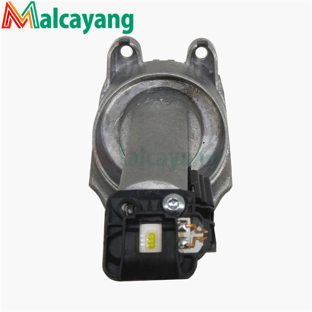 Daytime Driving DRL LED module fit For BMW 5 Series F07 GT LCI F10 F11 US