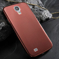 new high quality factory original aluminum handphone case for samsung galaxy s4
