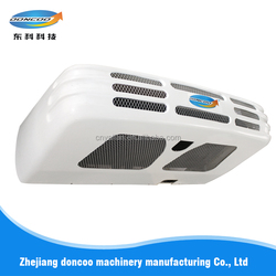 Hot New Products For 2018 Small Refrigeration Units For Trucks Small refrigeration units for sale from china