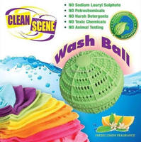 laundry ball, eco friendly magic washing ball, bio wash ball