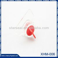 XHM-006 safety lock Seals mechanical part