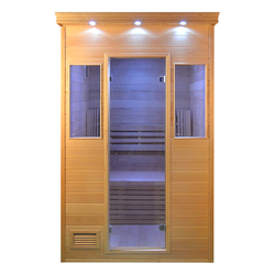 for home sauna cheap factory price