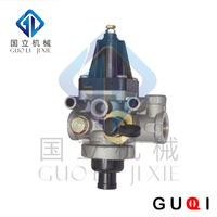 9753034640 Unloader Valve made in China
