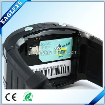 101 Watch Gps Tracker With Free 1847554769 as well 2011 04 Gps Alzheimer Patients Battered Women further Sale 9522294 25mhz 5 8ghz Gps Blocker Signal Jammer Mobile Phone Signal Detector also Mobile Tracking Application furthermore Apx 6500. on gps tracking application html