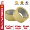 High Quality Acrylic Self Adhesive Bopp Packing Tape
