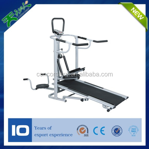 2014 product manual treadmill exercise running machine