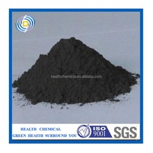 superfine ferro phosphorus metal powder for casting China factory with best price