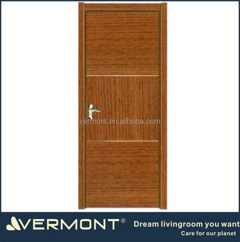 american style entry doors