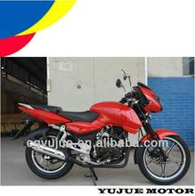 Chinese Factory Motocross Bikes For Sale Cheap