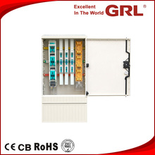 185MM strip fuse switch disconnector type copper power busbar cable branch distribution system