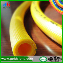 "2015 NR & BR rubber material flexible 1/4"" 5/16"" 1/2"" 1"" 2"" air hose/pipe/tube"